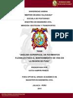 ANÁLISIS SUPERFICIAL DE PAVIMENTOS.pdf