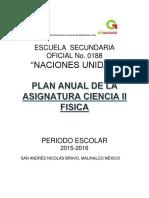 PLANEACION 2015.docx