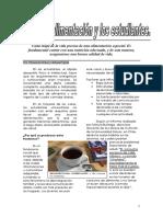 la-mala-alimentacic3b3n-y-los-estudiantes4.pdf