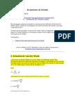 Ecuaciones_de_Estado (2).doc