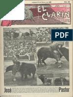 El Clarín (Valencia). 20-10-1928.pdf