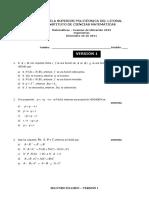 Mat Ing EXAMEN 2 V1