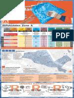 Abfuhrdaten Zone a (1)