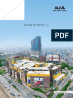 DLF_Annual-Report-2015-16-Final.pdf