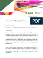 1_ Lecturas Situadas -Abril- ARTE.docx FINAL