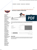 07 Trailer Sauce _ Ramps & Wear Pads.pdf