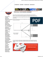 08 Trailer Sauce _ Sub Chassis Assembly.pdf
