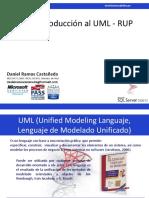 UML_02
