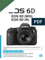 eos_6d_instruction_manual.pdf