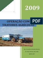 Livro-Operação-com-Tratores-Agrícolas.pdf
