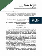 82-2 S. Report 1169- Amending Act Authorizing Negotiation, etc.,_213523.pdf