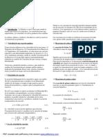 Texto Resumen Quim II
