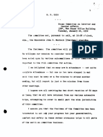 HR 6030 Transcript, 1952-01-22.pdf_213534.pdf