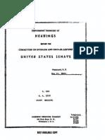 Joint Hearing, 1954-05-21.pdf_213540.pdf