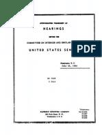 Senate Hearing 1954-07-16.pdf_213541.pdf