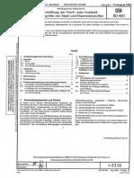 DIN50601.pdf