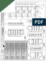 P370-0 Medição Individualizada Coletivo 1.pdf