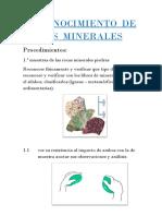 RECONOCIMIENTO  DE LOS  MINERALES.docx