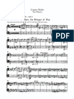 Los planetas de holzt.pdf