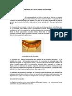 PROPIEDADES-DE-LOS-FLUIDOS-lab-1 (1).docx
