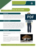 DISEÑO Y MONTAJE STAND EXHIBICION.pdf
