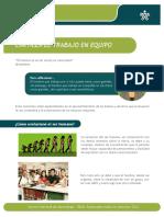 el_trabajo_en_equipo.pdf