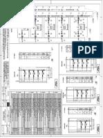 P369-0 Medição Individualizada Coletivo 3-4.pdf