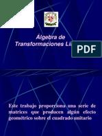Transformaciones (1).ppt