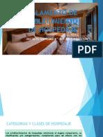REGLAMENTO DE ESTABLECIMIENTO DE HOSPEDAJE.pptx
