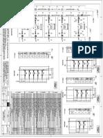 P368-0 Medição Individualizada Coletivo 1-2.pdf