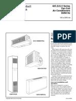 Fancoil42.pdf