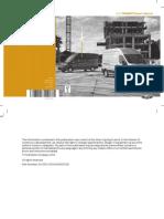 2015 Transit Owners Manual Version 2 Om en US 05 2014