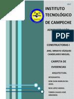 Investigación-empresas Constructoras i