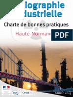 Charte_Radiographie_Industrielle_HN.pdf