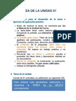 TAREA_U1_TECE_sub2011b (1).doc