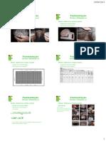 11PavimentaçãoMistBetDosagem.pdf