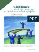 Liderazgo y Entornos-Complejos.pdf