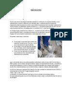 AGLOMERANTES 3.docx