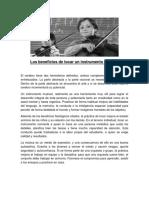 articulo.pdf