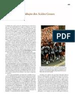 bioquimica cap17.pdf