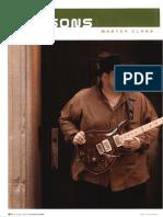 196546583-Johnny-Hiland-Open-String-Licks-and-Riffs.pdf