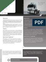 5801815060_REV02-MUM STRALIS_330_360_2014-07-22-RED.pdf