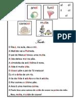 livro_1ano_caso al.eel.il_11.pdf