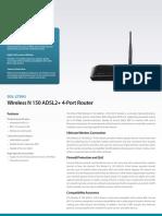 8641-DSL-2730U_Datasheet_01(HQ).pdf