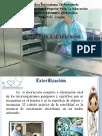 Diapositivas de esterilizacion 1.pptx