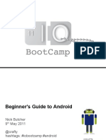 A_Beginner_s_Guide_to_Android.pdf