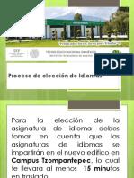 procesoIdiomas.pdf