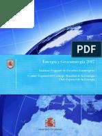 Energia y Geoestrategica 2017.pdf