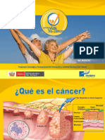 148672414-0-1-ROTAFOLIO-Prevencion-Del-Cancer.pdf