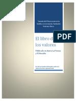 -El-Libro-de-Los-Valores.pdf